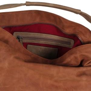 Fritzi aus Preußen Florance Tasche Vintage Star online bestellen bei Mode Freund Marken Fashion ab 50€ Versankostenfrei