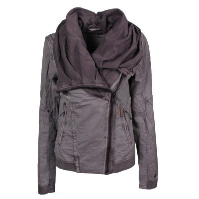 Khujo Jewel Damen Jacke Lavende bei Mode Freund online Fashion Shop ab 50€ Versandkostenfrei