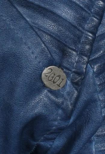 Khujo Amora Damen Jacke ol-blue bei Mode Freund online Fashion Shop ab 50€ Versankostenfrei auch auf Rechnung
