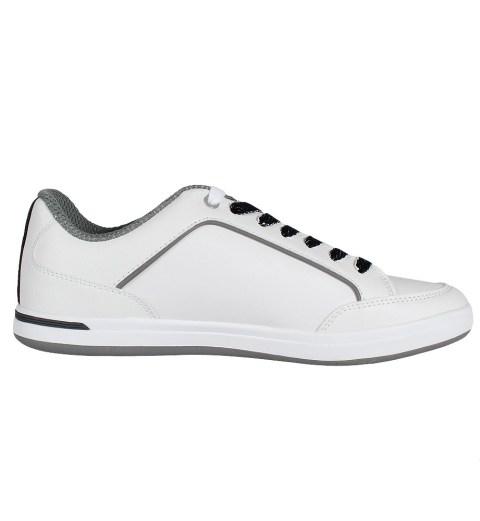 Levis 223701 Herren Sneaker regular ✓ online bestellen bei Mode Freund ✓ Top Marken Fashion ✓ ab 50€ Versandkostenfrei ✓ auch auf Rechnung