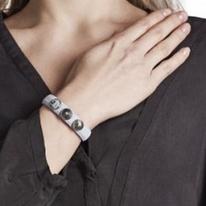 Noosa petite Armband Wrap Pattern D-ring StellaTop Marken online bestellen
