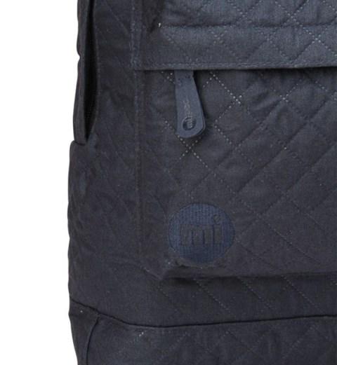 Mi Pac hippster Mode aus UK bei Mode Freund online bestellen Top Marken Fashion ab 50€ Versandkostenfrei