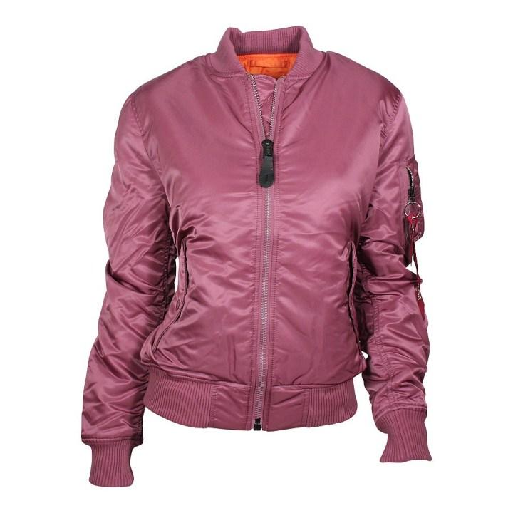 info for e38d3 68b2c Alpha Industries das robuste coole Fashion Label aus den USA