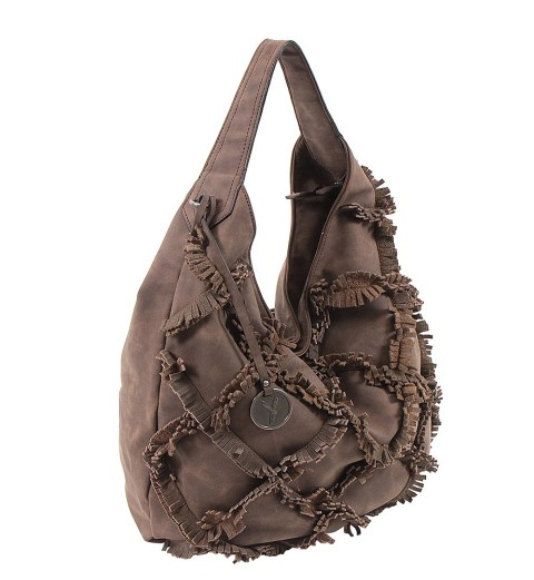 Suri Frey Damen Schultertasche Hobo Bag
