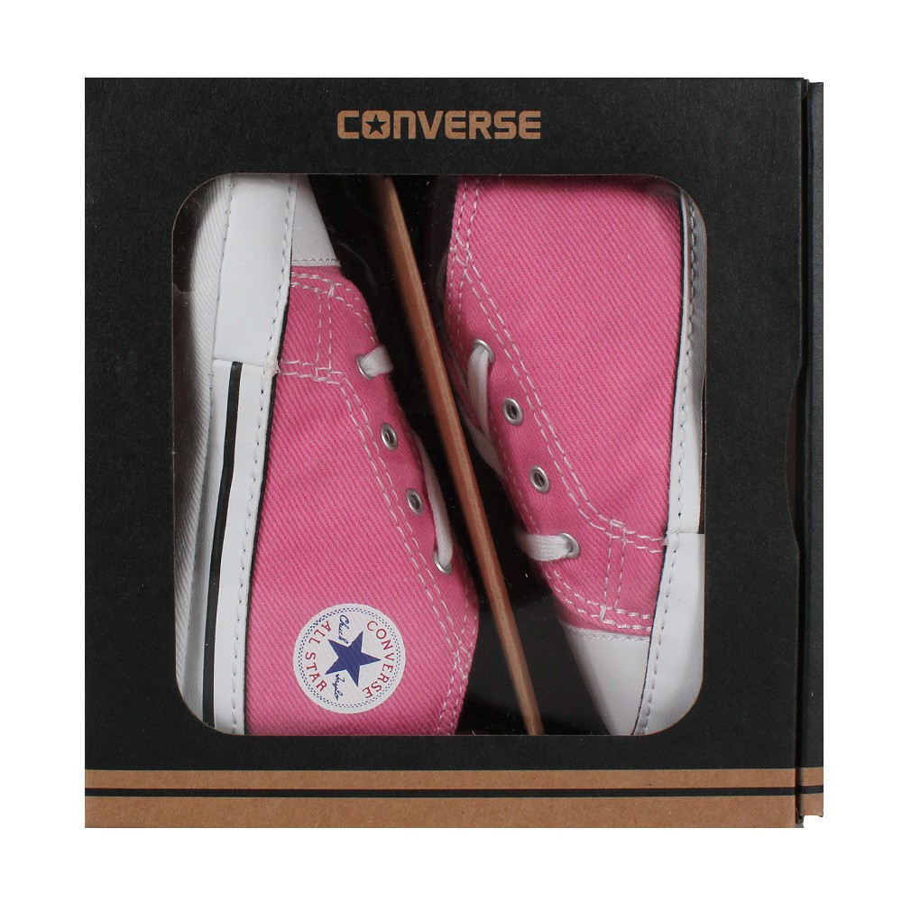 Converse Archives Mode Freund Marken Fashion Blog