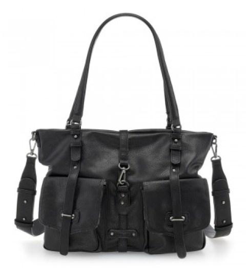 Tamaris Damen Handtasche Neu bei Modefreund