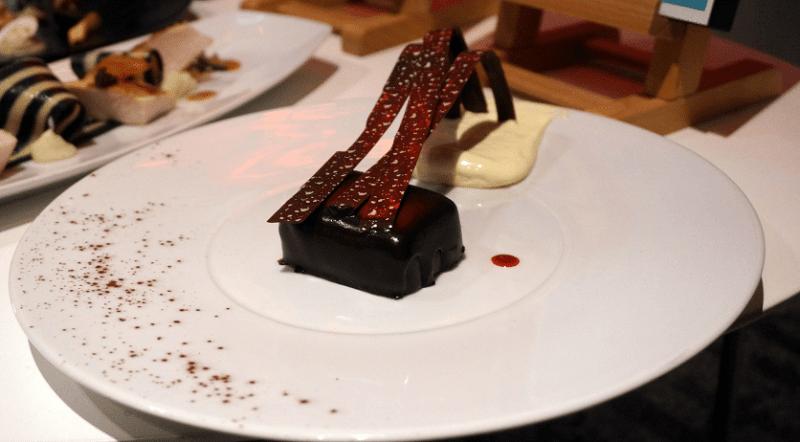 Art_from_the_plate_dessert_837