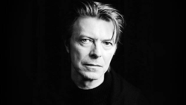 David_Bowie_deces