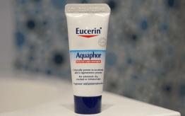 Eucerin - Aquaphor