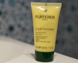 Rene Furterer - Carthame