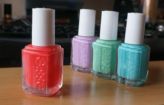 Essie_Resort2013_Collection_ComeHere_550