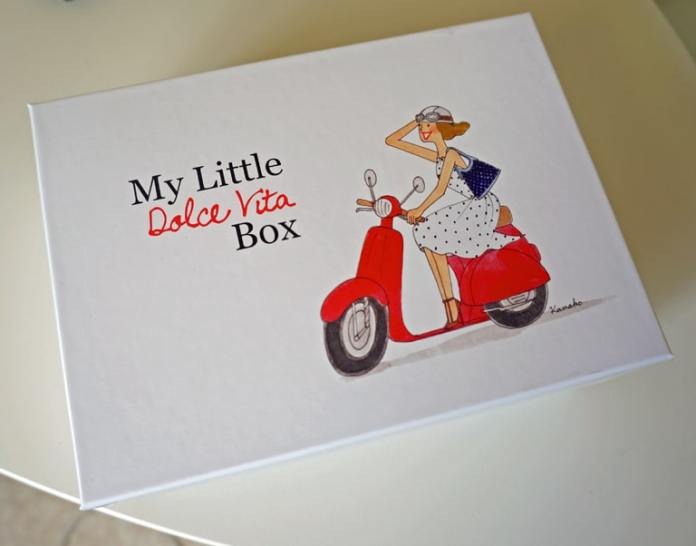 MyLittleBox_June_768