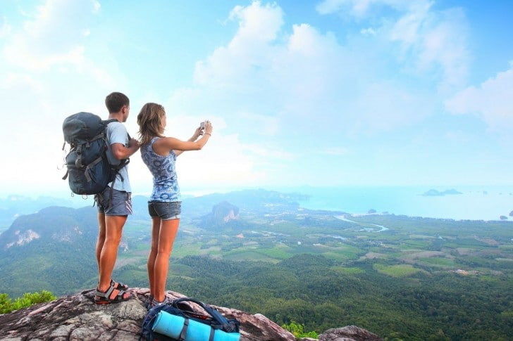 (c) http://www.voyage-en-amoureux.com