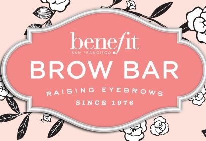 browbarbenefit