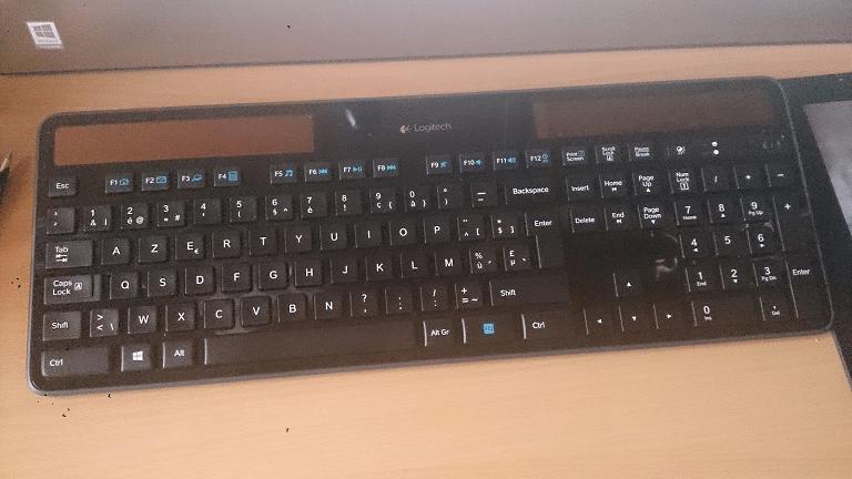 clavier_768