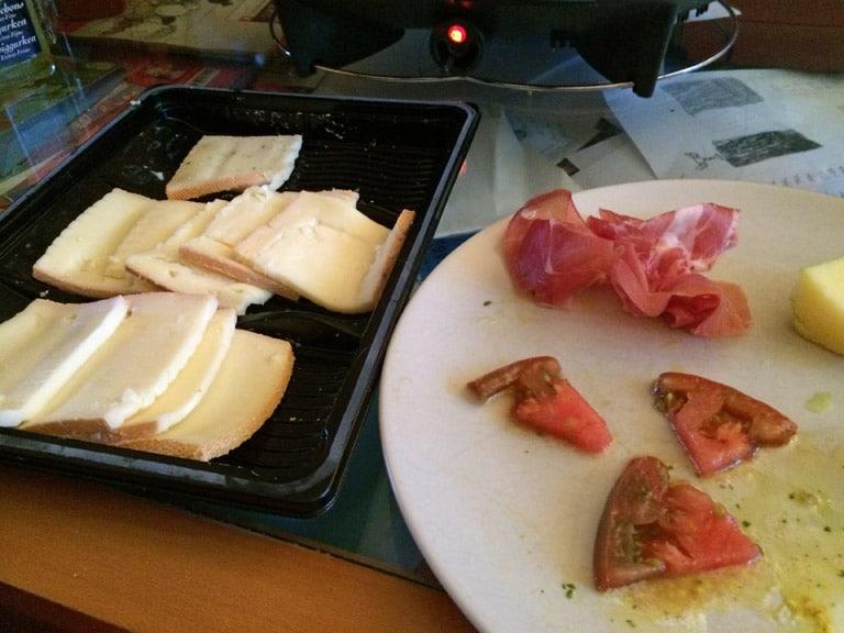 raclette_768
