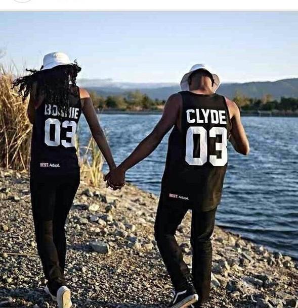 3w4mzq-l-610x610-black-jersey-bonnie-bonnie+clyde-matching+shirts-matching+couples-couple+clothing-t+shirt