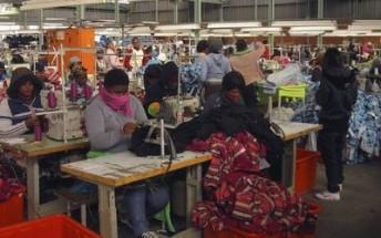 SA+clothing+textiles2+xxx