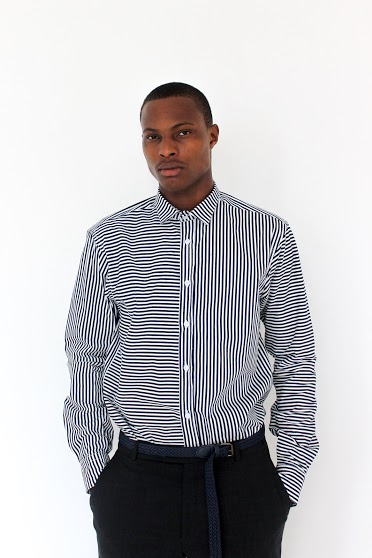 Shirts-by-TZar-Anti-Socialite-Collection-for-Fall-Winter-2015-fashionghana-June2015 (1)