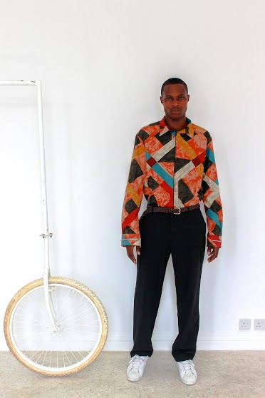 Shirts-by-TZar-Anti-Socialite-Collection-for-Fall-Winter-2015-fashionghana-June2015 (3)