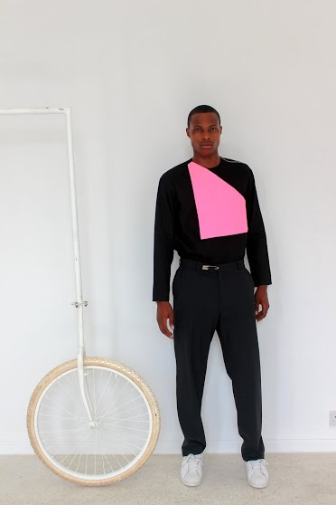Shirts-by-TZar-Anti-Socialite-Collection-for-Fall-Winter-2015-fashionghana-June2015 (8)
