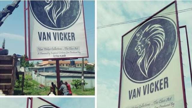 Van-Vicker-Clothing (1)