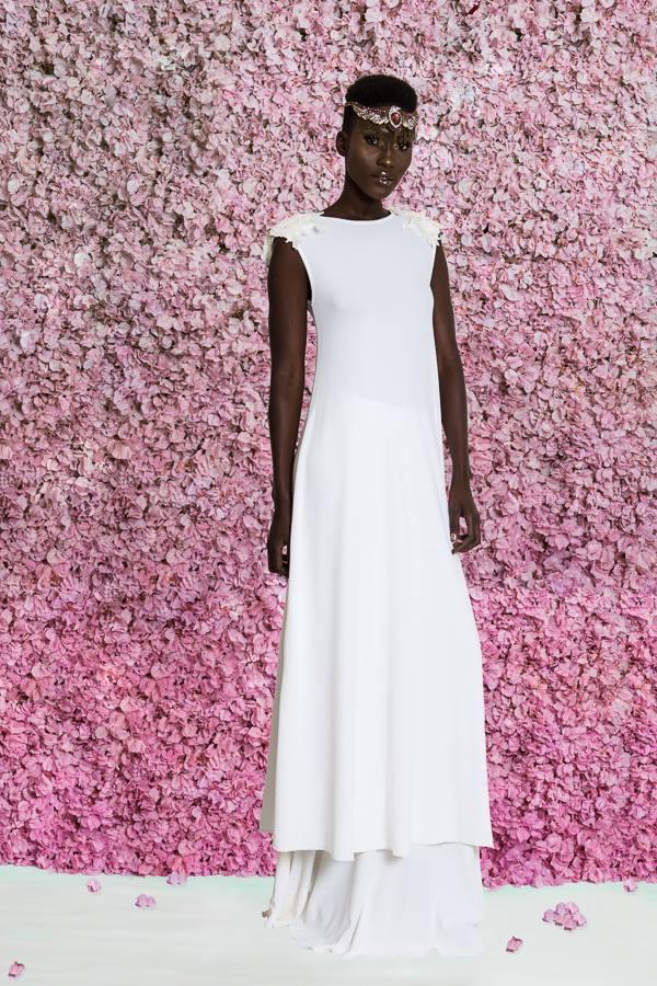 adama paris spring summer collection 2015 fashionghana (1)