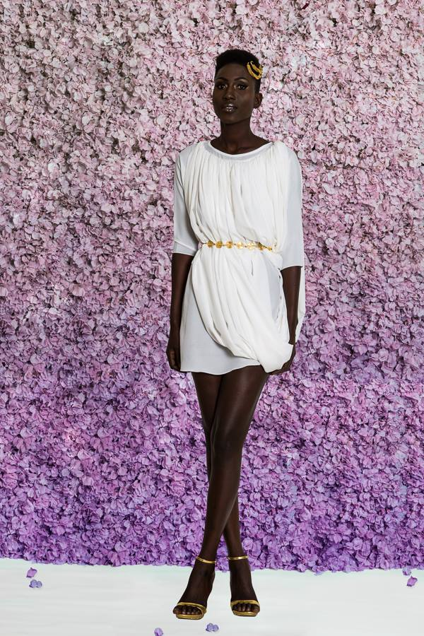 adama paris spring summer collection 2015 fashionghana (13)