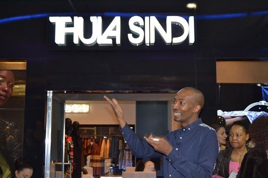 thula sindi store launch (11)