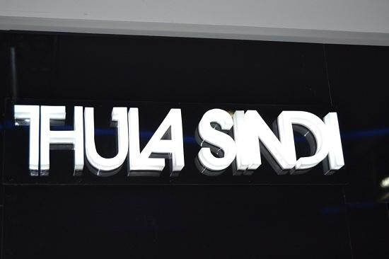 thula sindi store launch (2)