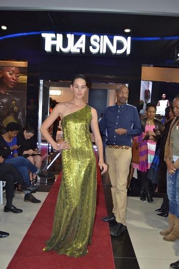 thula sindi store launch (21)