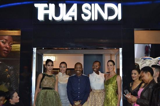 thula sindi store launch (29)