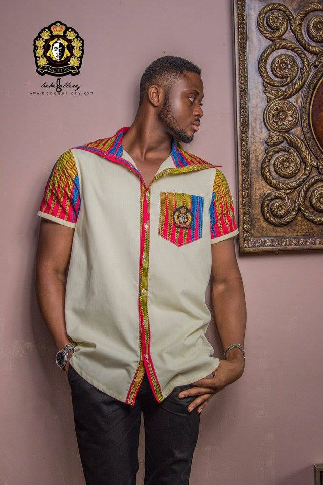 Eketino DFG ghana fashion (10)