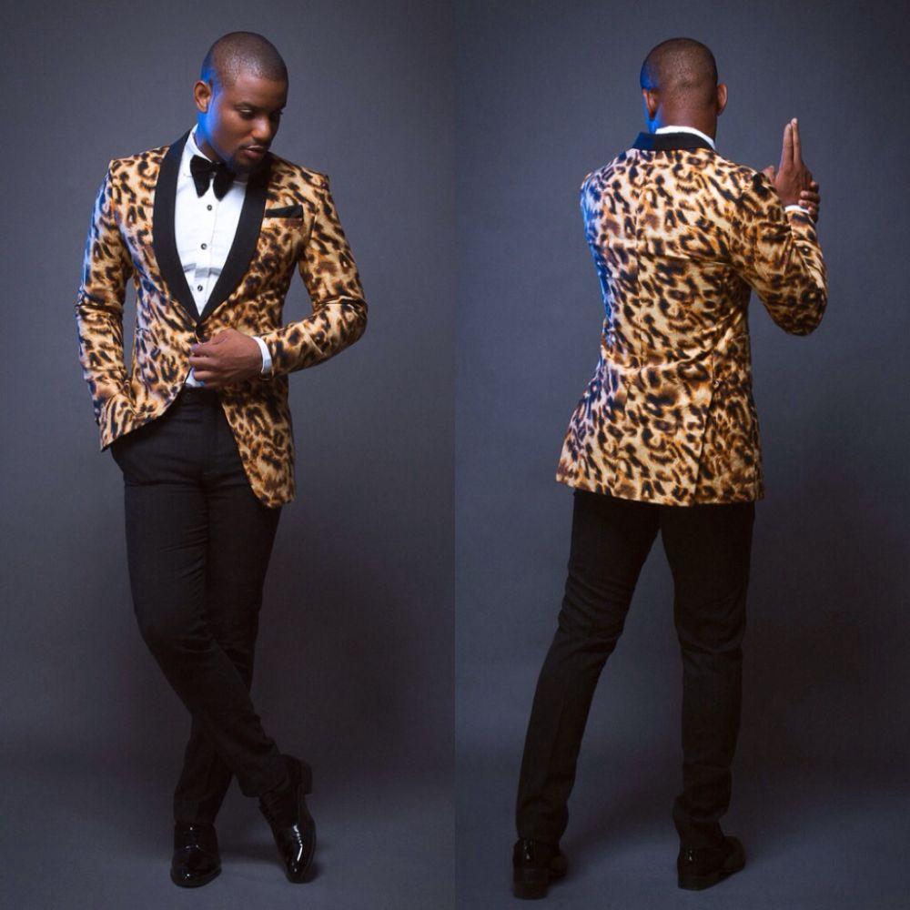 Jason-Porshe-Bella-Vista-Collection-Lookbook-fashionghana african fashion-July2015010 (12)