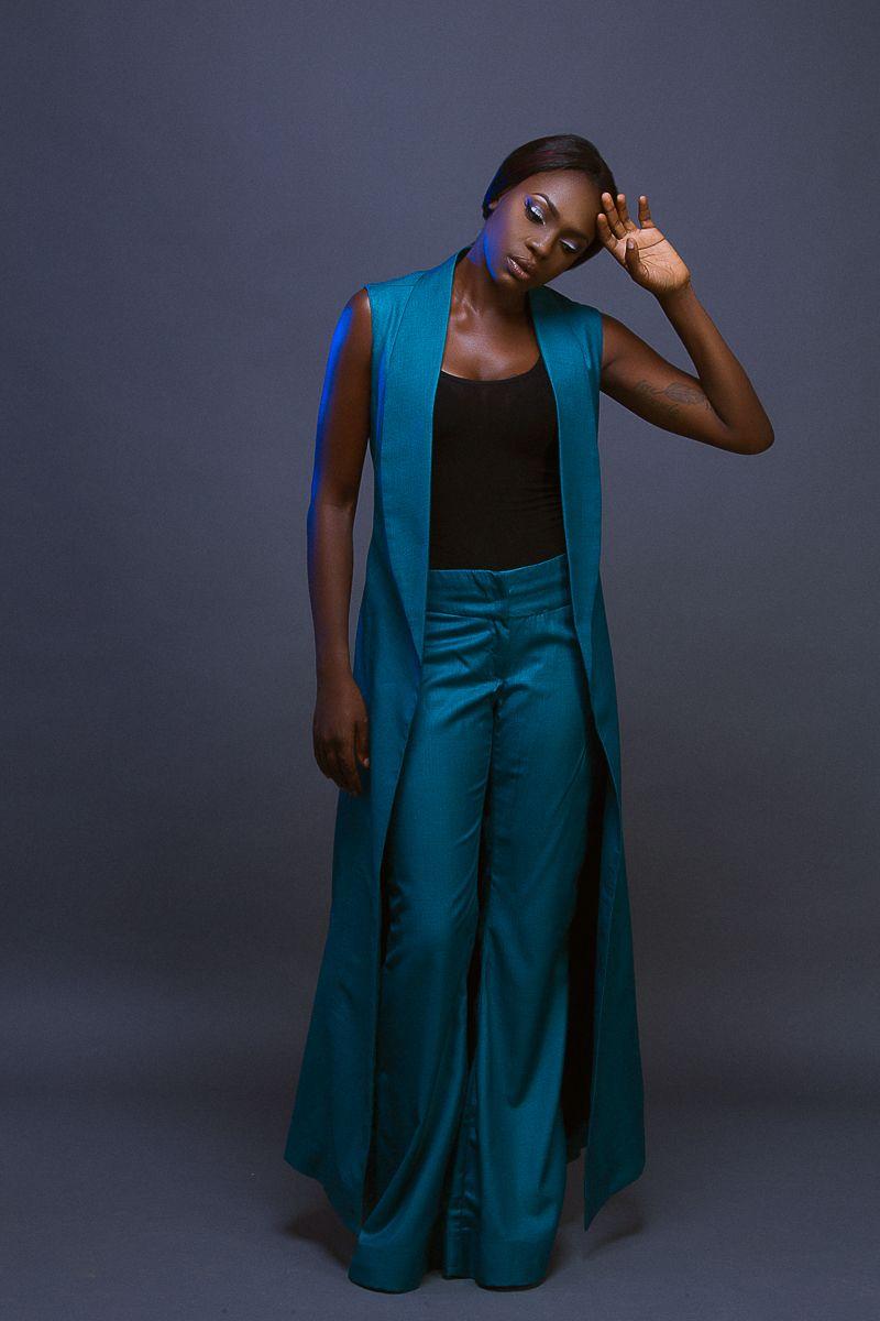 Jason-Porshe-Bella-Vista-Collection-Lookbook-fashionghana african fashion-July2015010 (4)