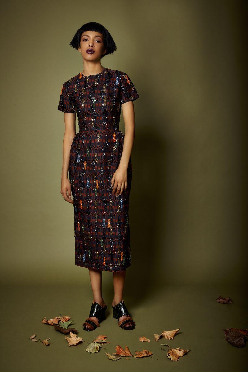 Lisa-Folawiyo-Autumn-Winter-2015-Fashionghana-african fashion-July2015021 (10)