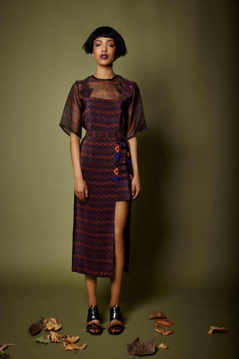 Lisa-Folawiyo-Autumn-Winter-2015-Fashionghana-african fashion-July2015021 (18)