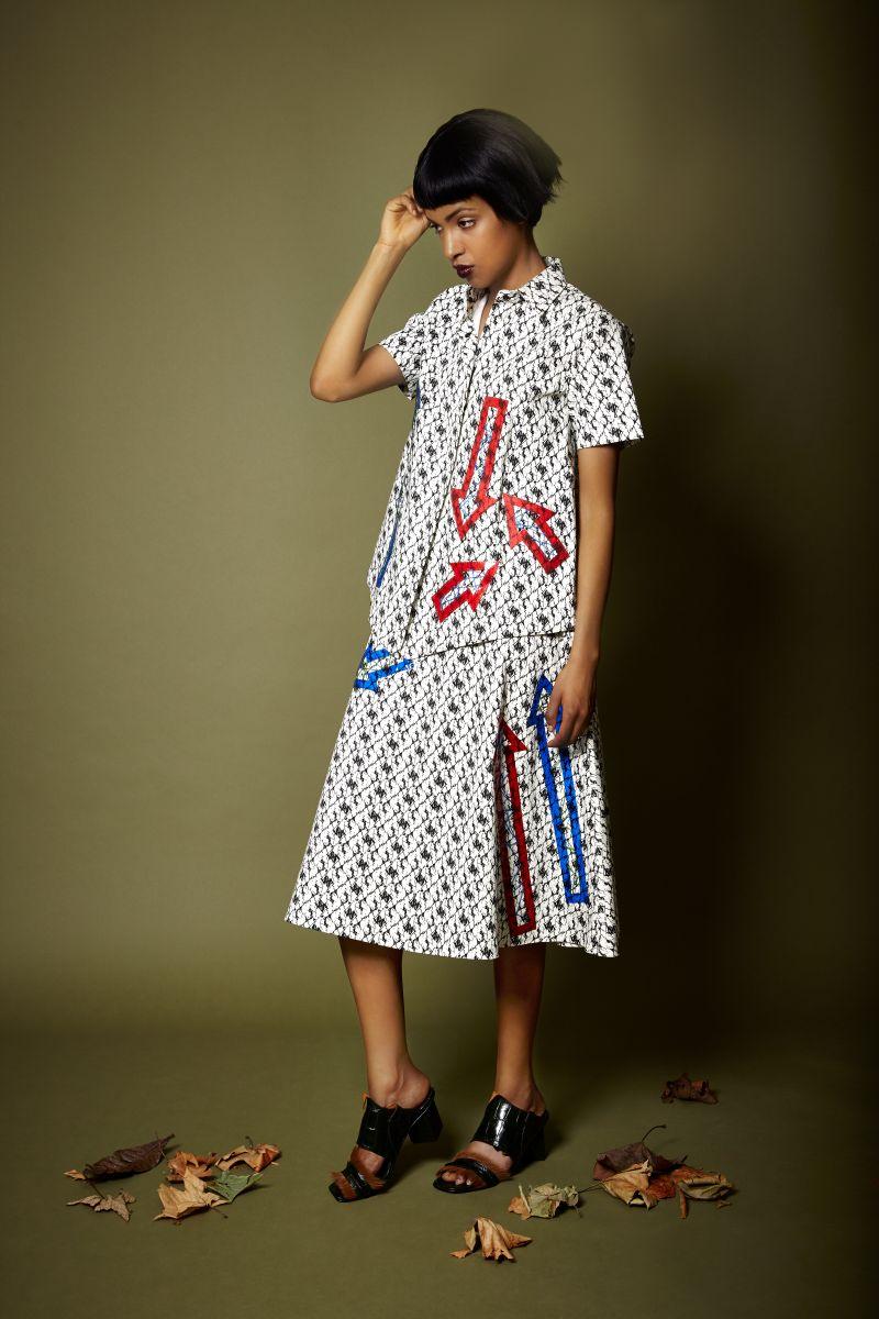Lisa-Folawiyo-Autumn-Winter-2015-Fashionghana-african fashion-July2015021 (20)