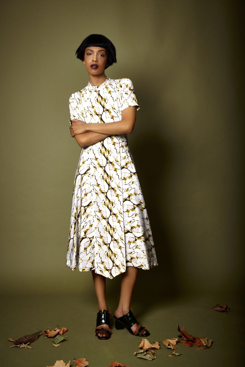 Lisa-Folawiyo-Autumn-Winter-2015-Fashionghana-african fashion-July2015021 (3)