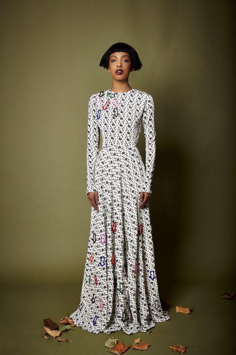 Lisa-Folawiyo-Autumn-Winter-2015-Fashionghana-african fashion-July2015021 (7)