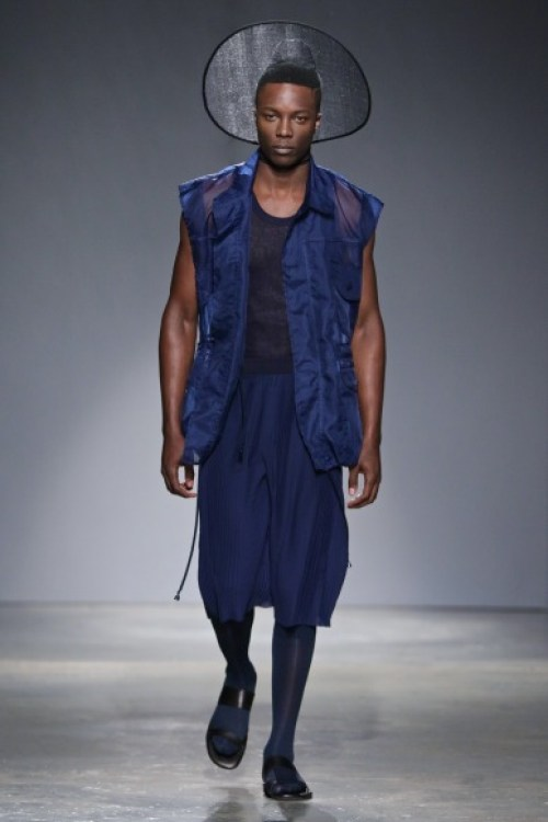 Lukhanyo Mdingi (11)