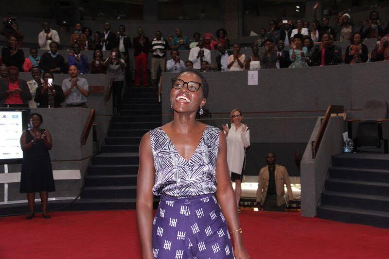 Lupita-Nyongo-in-Maki-Oh-in-Kenya-BellaNaija-June2015-1