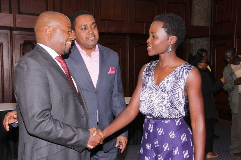 Lupita-Nyongo-in-Maki-Oh-in-Kenya-BellaNaija-June2015-2