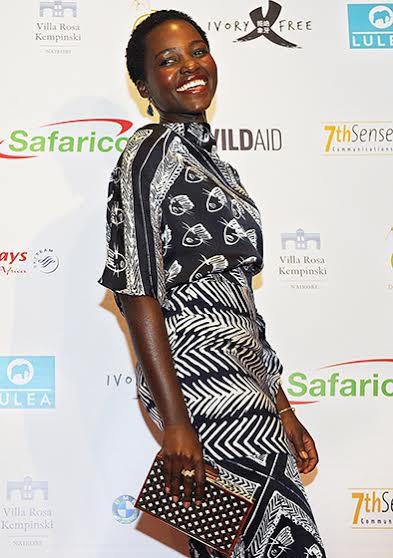 Lupita-Nyongo-in-Maki-Oh-in-Kenya-BellaNaija-June2015-3