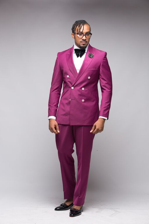 OUCH-2015-Collection-Lookbook-fashionghana african fashion (6)
