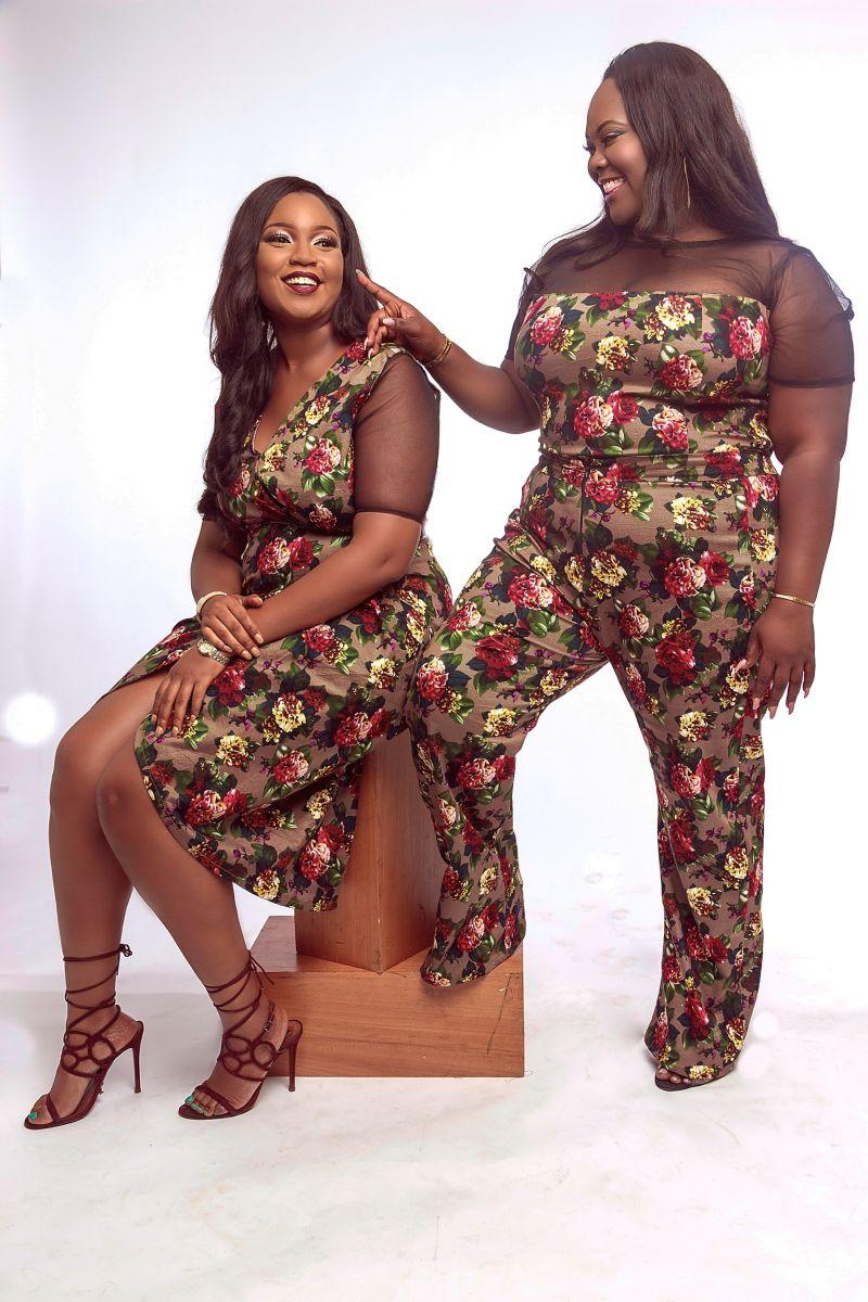Tobi-Ogundipe-Styling-Fashion-Agency-Valiente-Collection-fashionghana african fashion (1)