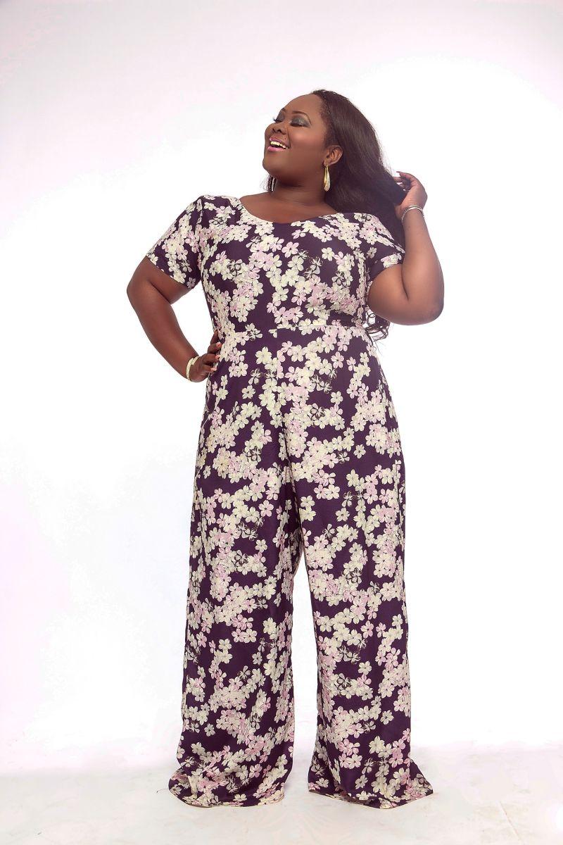 Tobi-Ogundipe-Styling-Fashion-Agency-Valiente-Collection-fashionghana african fashion (3)
