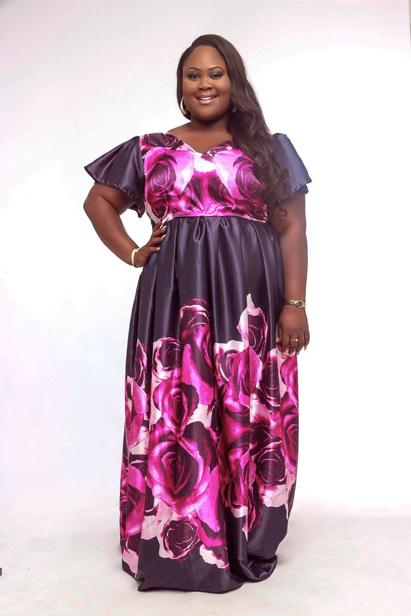 Tobi-Ogundipe-Styling-Fashion-Agency-Valiente-Collection-fashionghana african fashion (5)