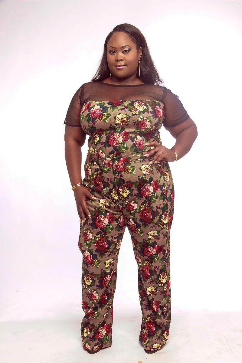 Tobi-Ogundipe-Styling-Fashion-Agency-Valiente-Collection-fashionghana african fashion (6)