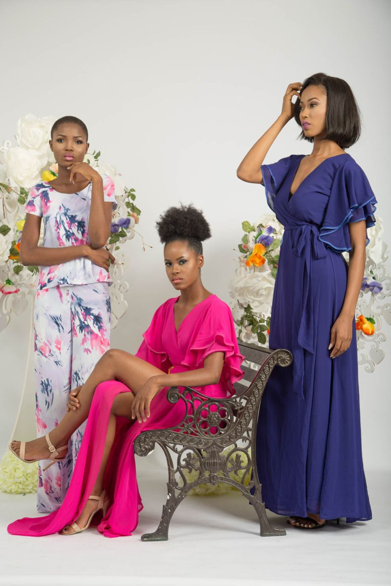 Yeside-Laguda-My-Q-Blossom-Collection-Lookbook-fashionghana-June2015001 (13)